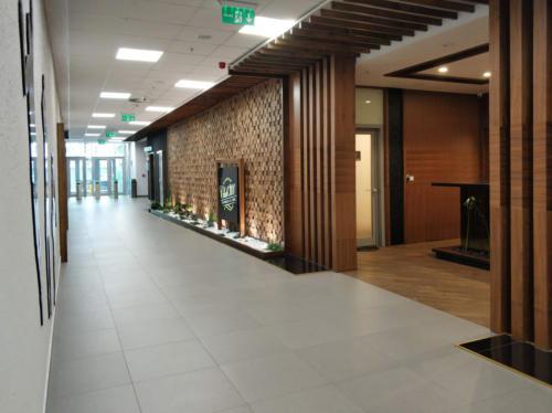 glavni hodnik3
