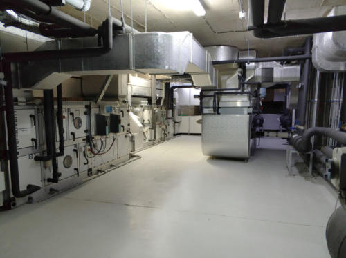 masinska soba 1