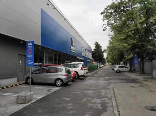parking 32